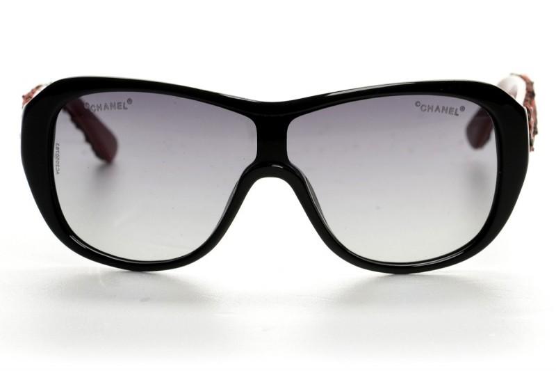 Женские очки Chanel 5242-1403, фото 1