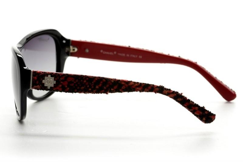 Женские очки Chanel 5242-1403, фото 2