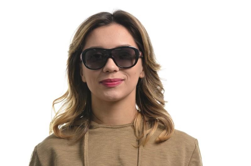 Женские очки Chanel 5242-1403, фото 3