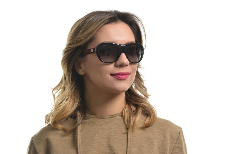 Женские очки Chanel 5242-1403, фото 4