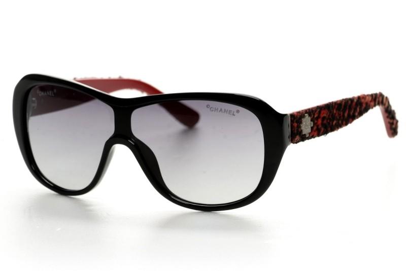Женские очки Chanel 5242-1403, фото 30