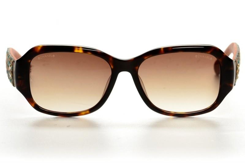 Женские очки Chanel 5240c714, фото 1