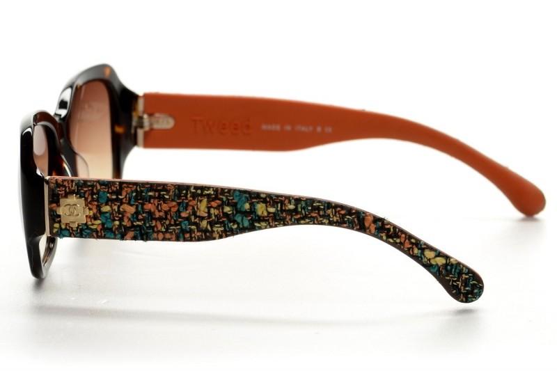 Женские очки Chanel 5240c714, фото 2