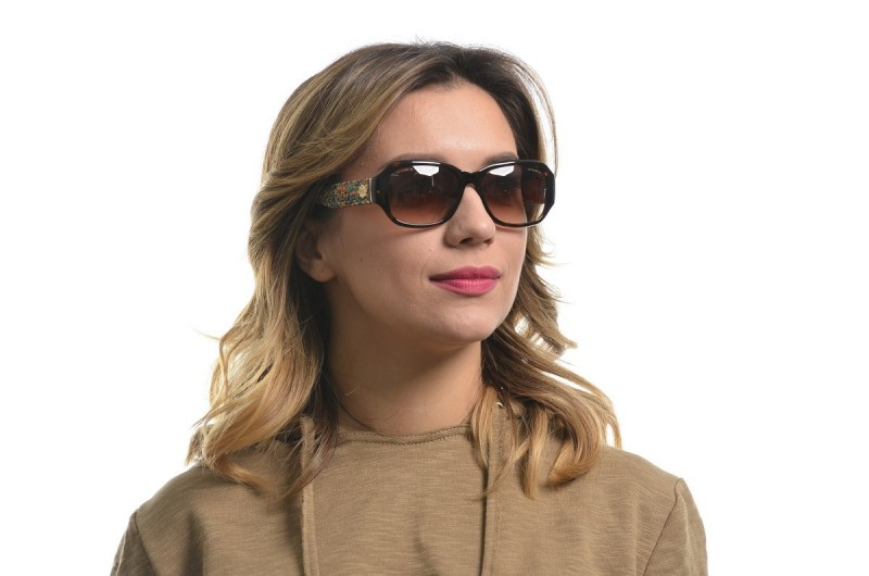 Женские очки Chanel 5240c714, фото 4