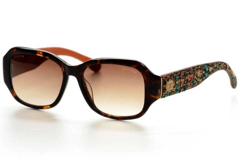 Женские очки Chanel 5240c714, фото 30