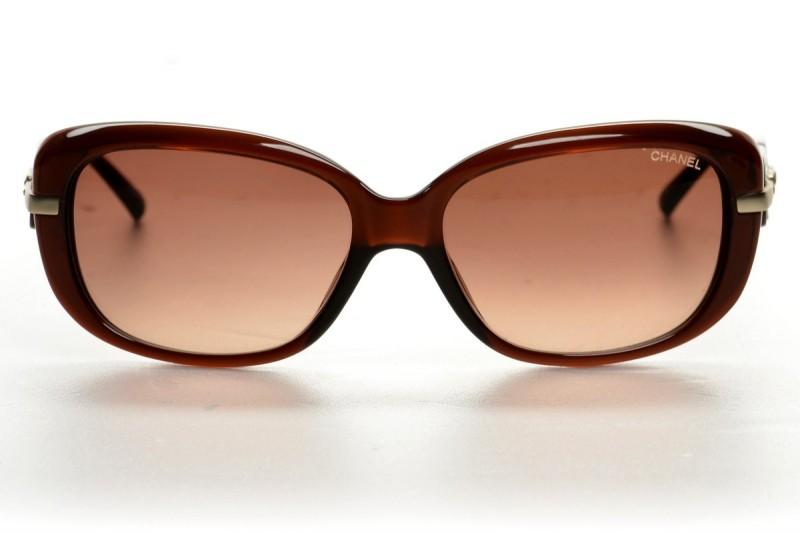 Женские очки Chanel 6068c1339, фото 1