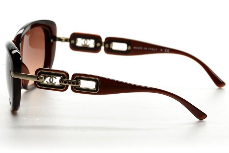 Женские очки Chanel 6068c1339, фото 2