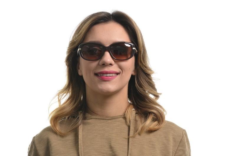Женские очки Chanel 6068c1339, фото 3