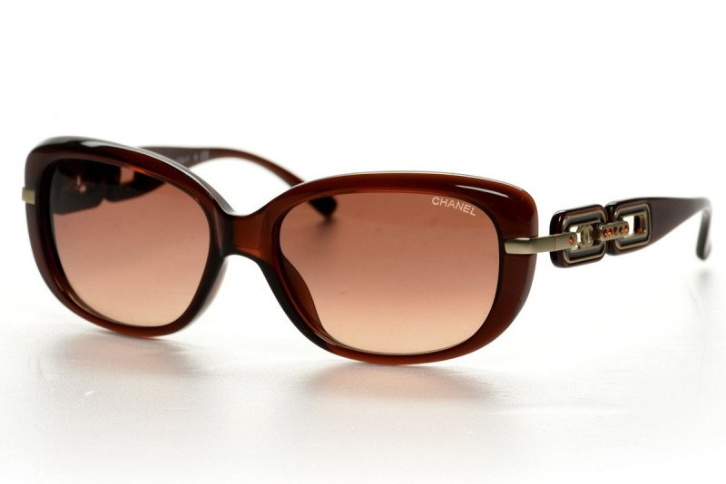 Женские очки Chanel 6068c1339, фото 30