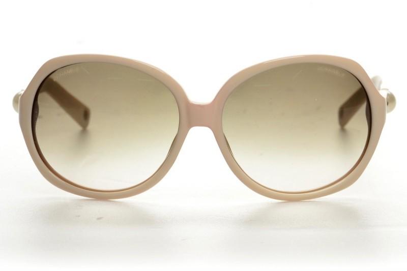 Женские очки Chanel 5141c1101, фото 1