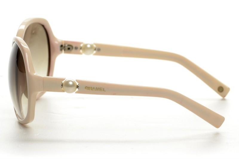 Женские очки Chanel 5141c1101, фото 2
