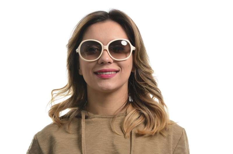 Женские очки Chanel 5141c1101, фото 3