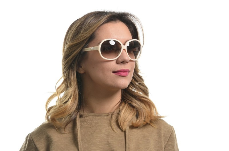 Женские очки Chanel 5141c1101, фото 4