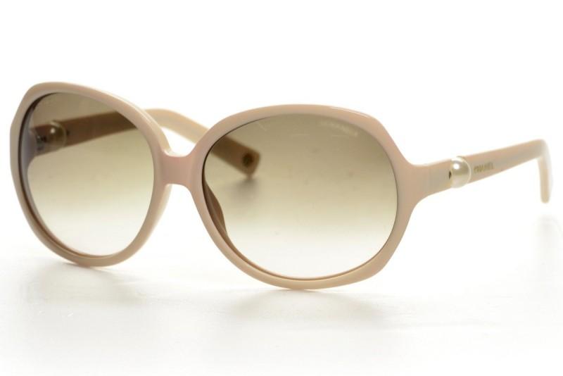 Женские очки Chanel 5141c1101, фото 30