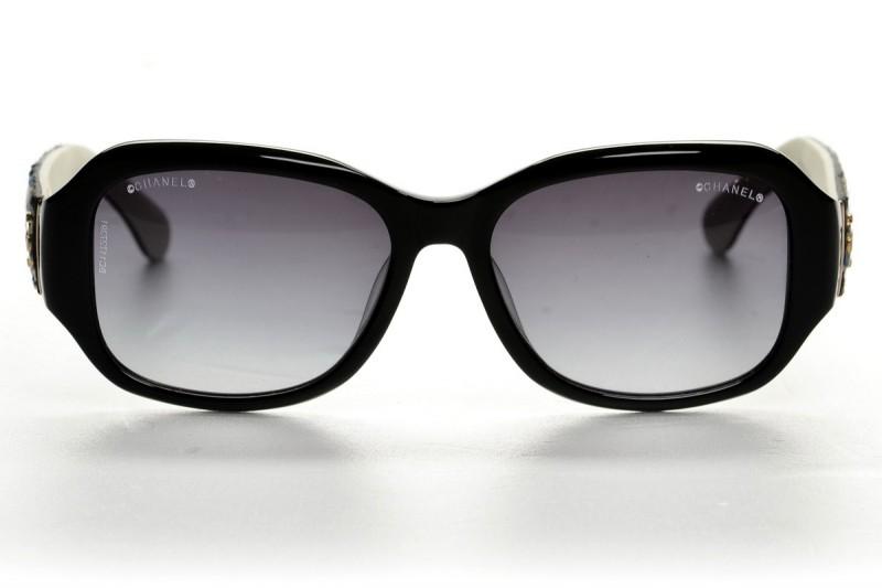 Женские очки Chanel 5240c1404, фото 1