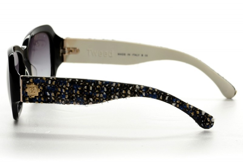 Женские очки Chanel 5240c1404, фото 2