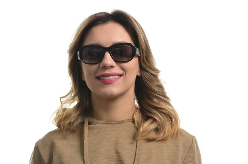 Женские очки Chanel 5240c1404, фото 3