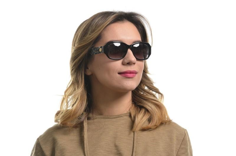 Женские очки Chanel 5240c1404, фото 4