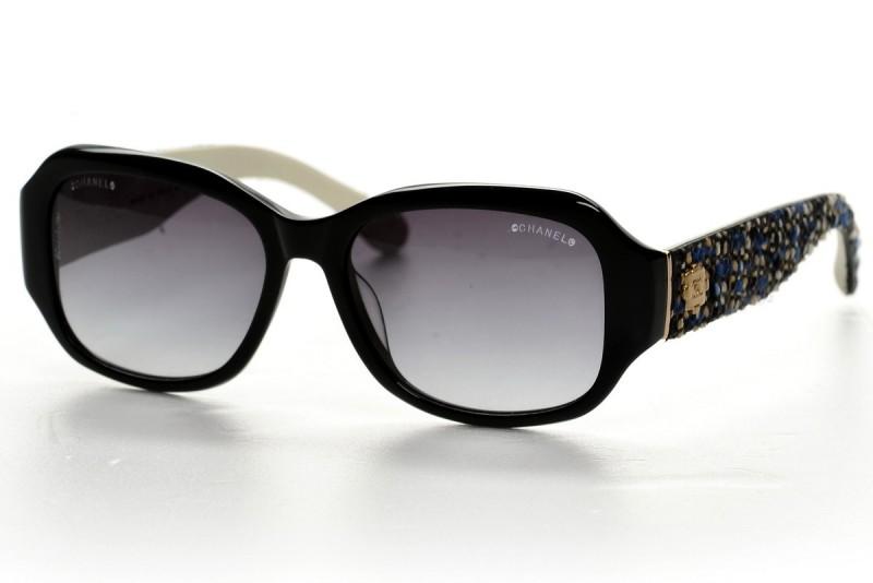 Женские очки Chanel 5240c1404, фото 30