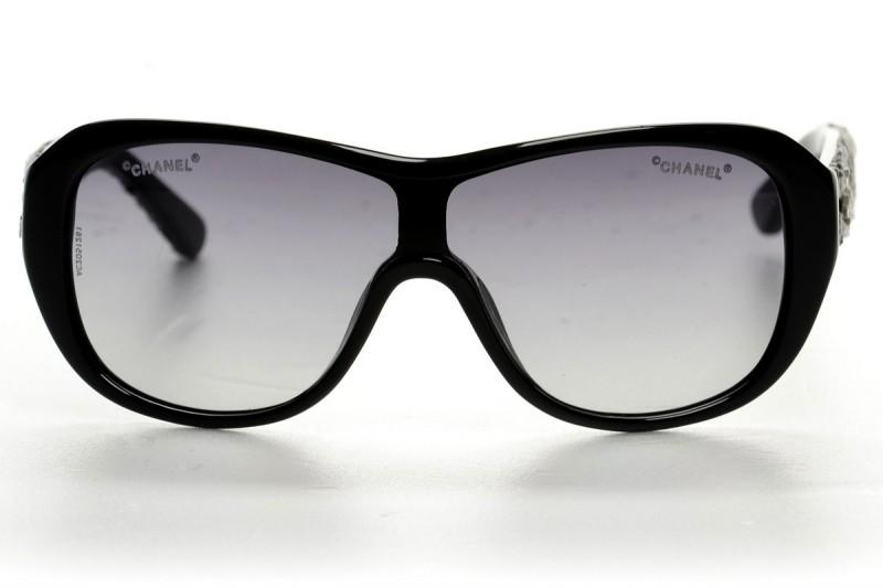 Женские очки Chanel 5242-503, фото 1