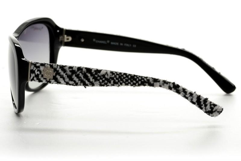 Женские очки Chanel 5242-503, фото 2