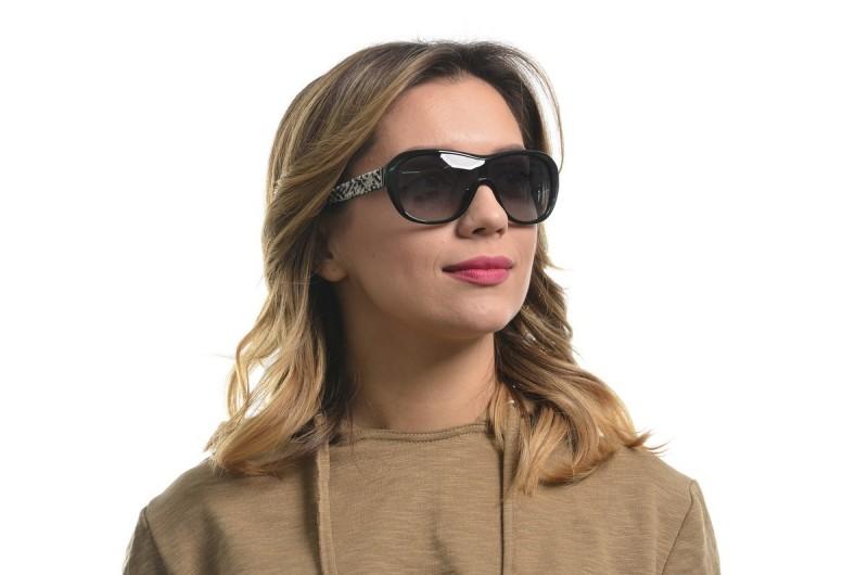 Женские очки Chanel 5242-503, фото 4