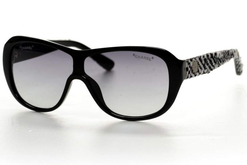 Женские очки Chanel 5242-503, фото 30