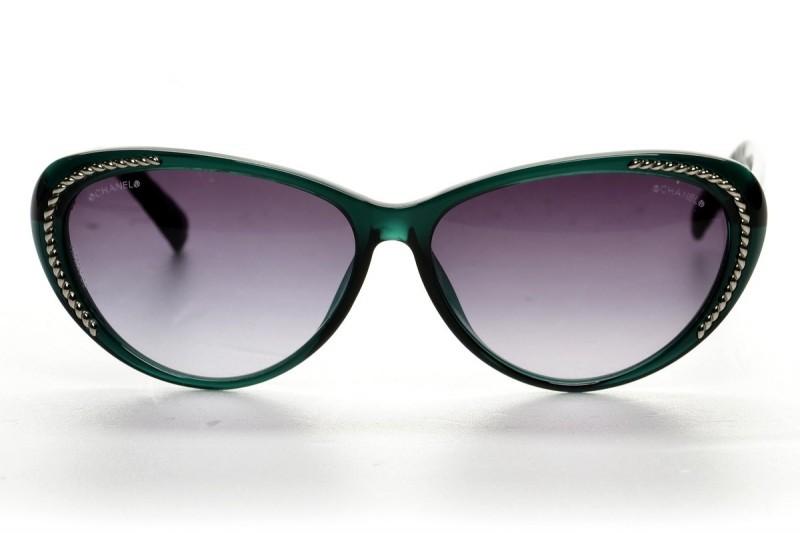 Женские очки Chanel 6039c1420, фото 1