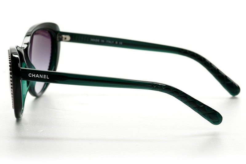 Женские очки Chanel 6039c1420, фото 2