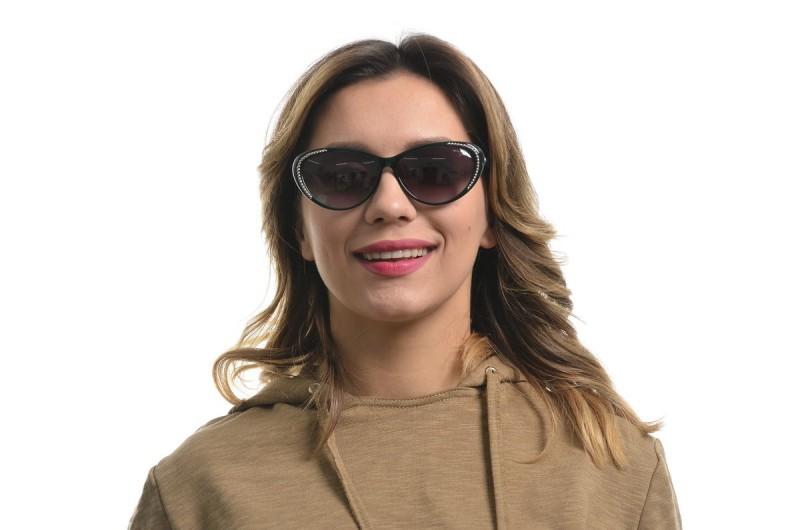 Женские очки Chanel 6039c1420, фото 3