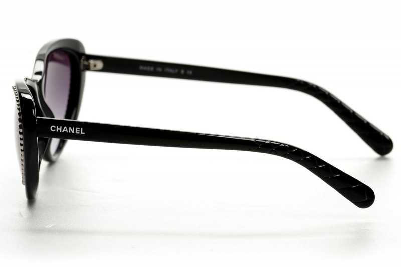 Женские очки Chanel 6039c501s6, фото 2