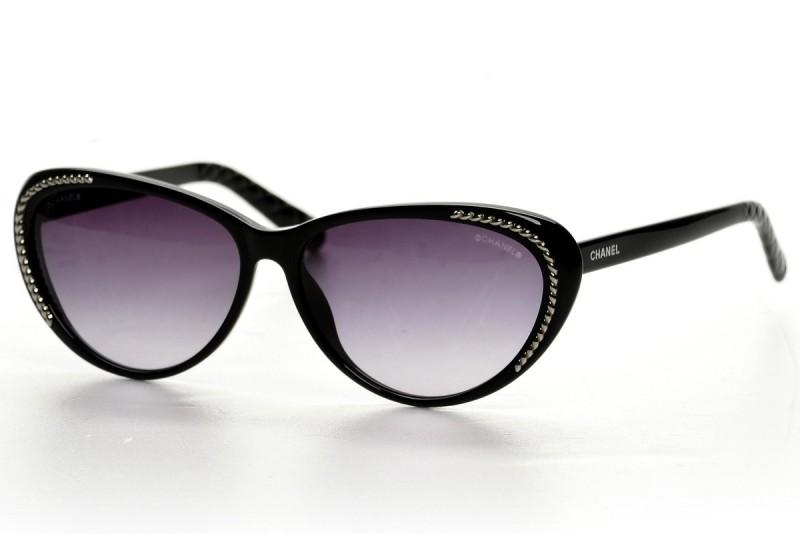 Женские очки Chanel 6039c501s6, фото 30