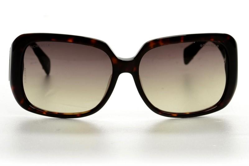 Женские очки Chanel 5149c1126, фото 1