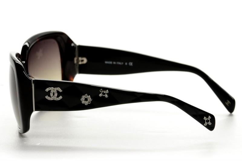 Женские очки Chanel 5149c1126, фото 2