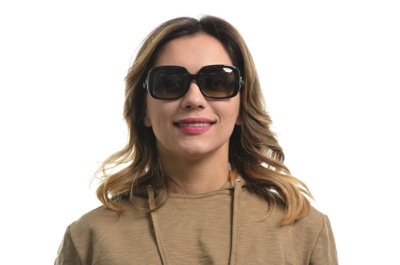 Женские очки Chanel 5149c1126, фото 3