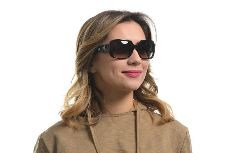 Женские очки Chanel 5149c1126, фото 4
