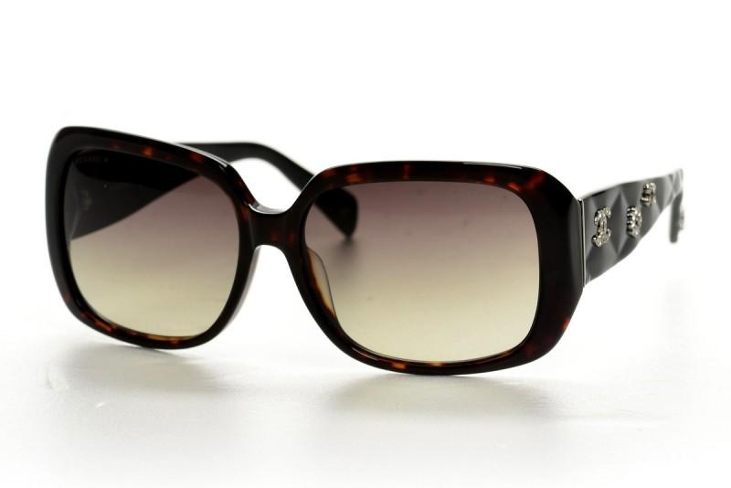 Женские очки Chanel 5149c1126, фото 30
