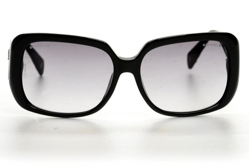 Женские очки Chanel 5149c510, фото 1