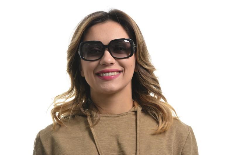 Женские очки Chanel 5149c510, фото 3