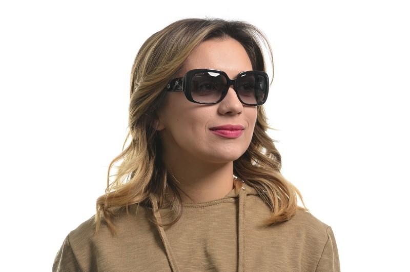 Женские очки Chanel 5149c510, фото 4