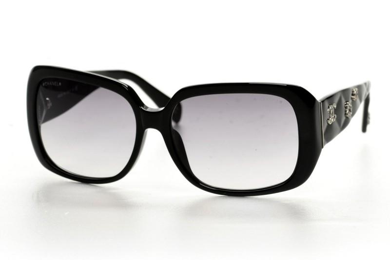 Женские очки Chanel 5149c510, фото 30