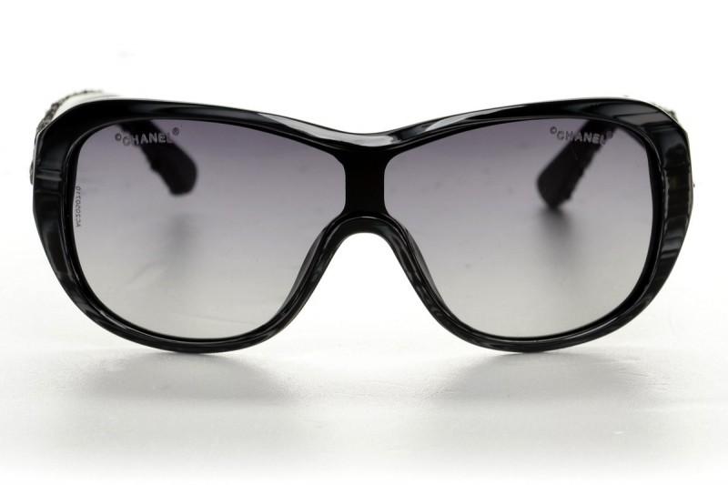 Женские очки Chanel 5242-1404, фото 1