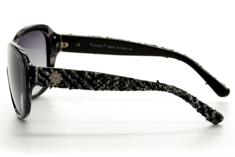 Женские очки Chanel 5242-1404, фото 2