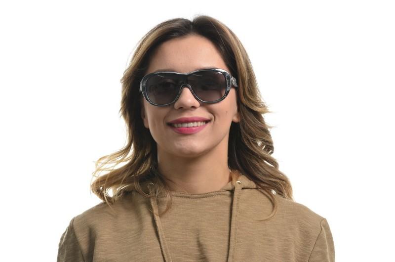 Женские очки Chanel 5242-1404, фото 3