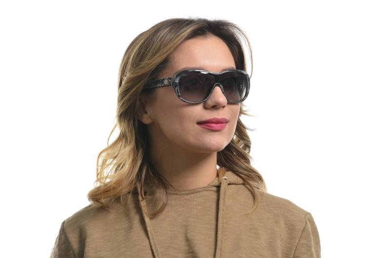 Женские очки Chanel 5242-1404, фото 4