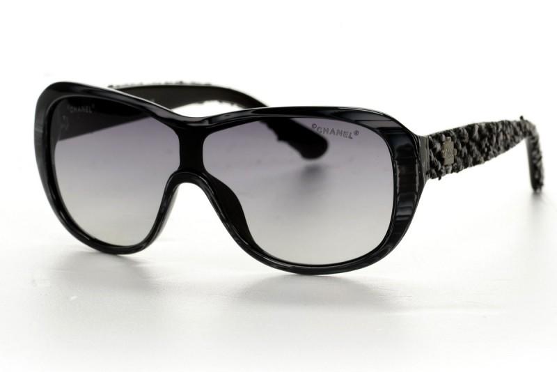 Женские очки Chanel 5242-1404, фото 30
