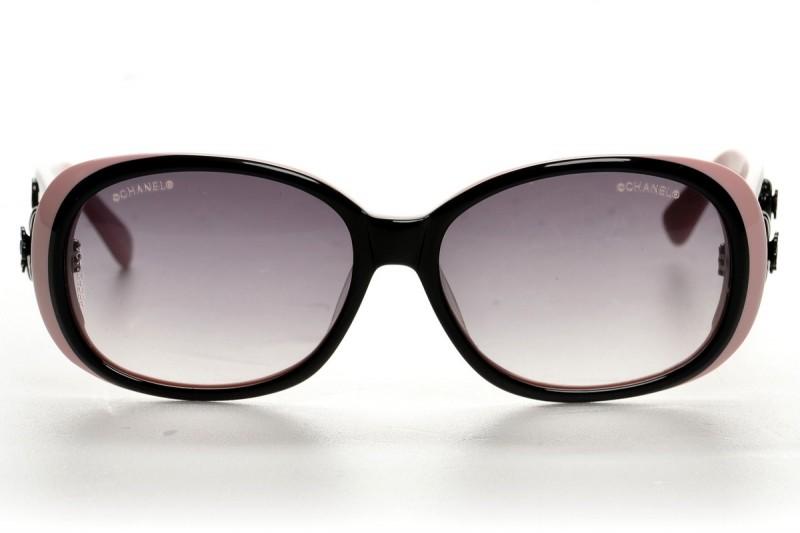 Женские очки Chanel 5113c998, фото 1