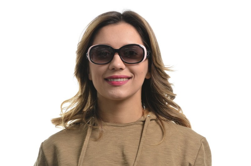 Женские очки Chanel 5113c998, фото 3