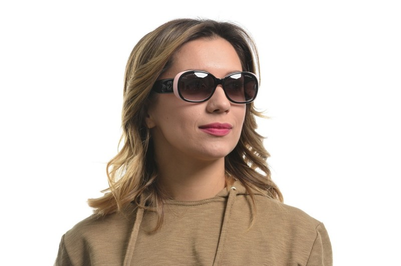 Женские очки Chanel 5113c998, фото 4