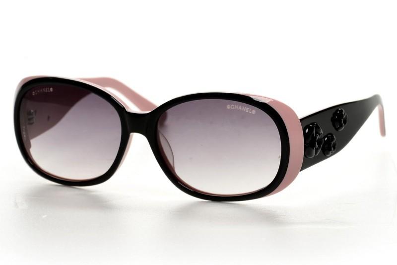 Женские очки Chanel 5113c998, фото 30